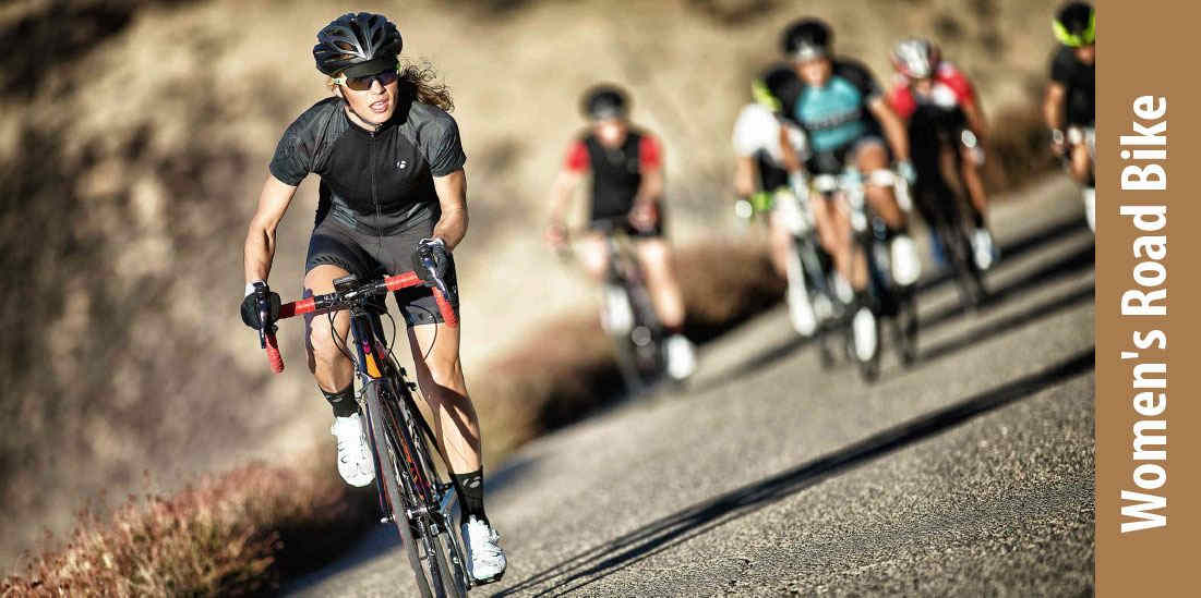 Best Womens Road Bike Reviews Buyer S Guide And Reviews