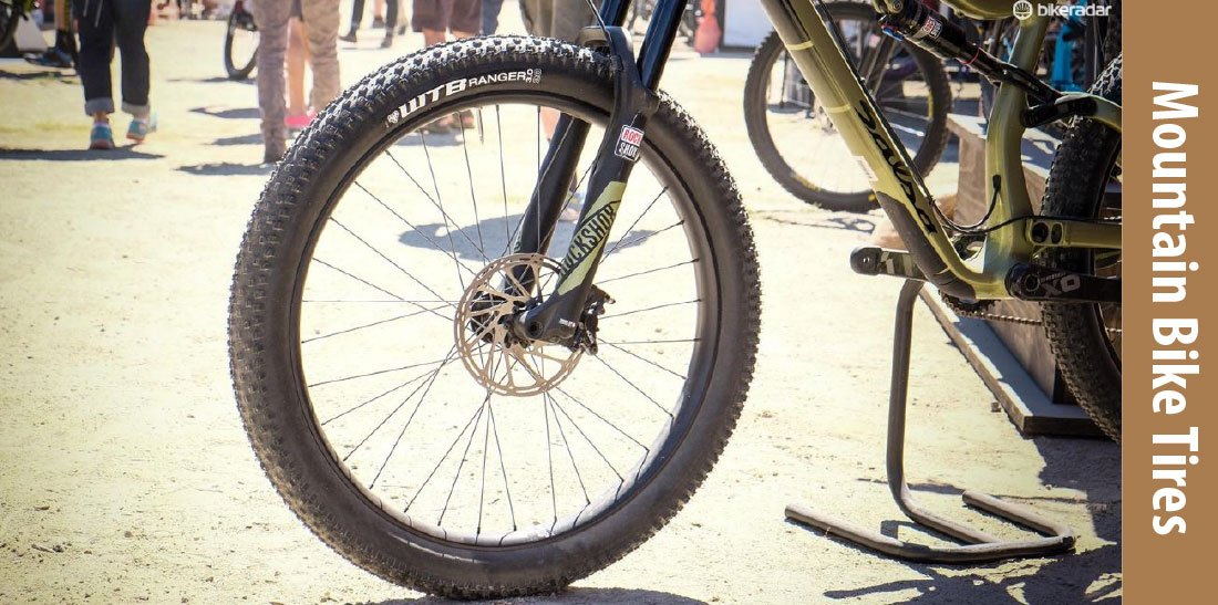 best 26 mountain bike tires