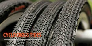 best cyclocross tires